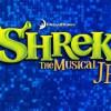 July 14-15: CTG Stars Teen Workshop Stages 'Shrek: The Musical Jr.'