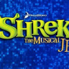 July 14-15: CTG Stars Teen Workshop Stages 'Shrek: The Musical Jr.'