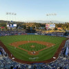 More than 30 Fan Favorites to Take Part in Dodgers Alumni Weekend