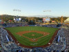 City Bus Service to Provide Shuttle for SCV Dodger Day