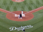 WalletHub: L.A. Named A Top City For Baseball