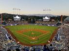 Dodgers Acquire Adam McCreery from Atlanta