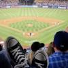 Dodgers Reinstate Axford, Cingrani from DL; Recall Garcia