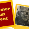 July 19: Open House, Summer Fun Event for Kids at Hart Museum