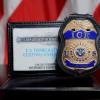 U.S. Senate Debates Revising Immigrant Child-Detention Rules