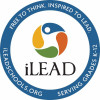 Dec. 7: iLEAD Schools to Host 'Mission 2019 – DreamUp to Space'