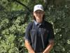Master's Hires Jacob Hicks as Men's Golf Head Coach