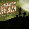 July 28: SCV's Beware the Dark Realm to Join Panel at Midsummer Scream