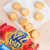 Certain Ritz Products Recalled for Possible Contaminant