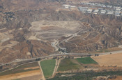 Court Tosses Val Verde Group's Lawsuit Over Chiquita Canyon Landfill