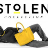 Don't Let Your Items Become Part of 'The Stolen Collection'