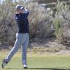 TMU Releases 2018-19 Men's Golf Schedule