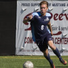 TMU Soccer Alum Zach Klindworth Takes Talents to Iceland