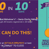 Walk to End Alzheimer's Offers up New Challenge