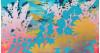 Artist Devon Tsuno Transforms COC's Art Gallery Facade