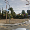 New Gas Station, Convenience Store Proposed for Vacant Friendly Valley Lot
