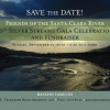 Sept. 16: Friends of the Santa Clara River Celebrating 25th Anniversary