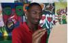 Sept 12: CSUN Documentary Screening of, 'Intelligent Lives'