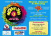 Sept. 9: Motown in Town 3 Benefiting SCV Senior Center's Building Campaign