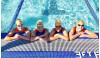 USA Swimming Designates Paseo Aquatics a 'Safe Sport Club'