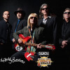 Tom Petty & the Heartbreakers Tribute Band Free Falls into Concerts in the Park