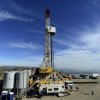 Aliso Canyon Gas Leak Caused by Corroded Well Casing
