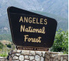 Angeles National Forest Issues Leases for New Emergency Communications System