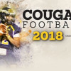 Sept. 1: COC Cougars Kick Off 2018 Football Season