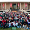 CSUN to Celebrate Its 60th Anniversary with a Grand Reunion