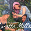 Aug. 14: Lorelle Miller Art Exhibit Opens at The Main