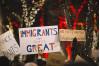 Judge Praises Feds' Plan to Reunite Immigrant Families