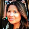 Missing Stevenson Ranch Woman Found, 'Doing OK'