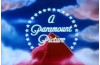 Feds Puts 70-Year Old Paramount Film Settlements on Editing Block