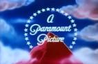 Federal Court Terminates 1930s Paramount Consent Decrees