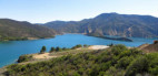 Algae Threat Removed for Pyramid Lake, Castaic Lake