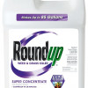 Jury: Roundup Kills More Than Weeds; Monsanto Must Pay $289 Mil.