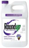 Jury: Roundup Kills More Than Weeds; Monsanto Must Pay $289 Mil.