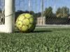 TMU Women's Soccer Tests No. 10 Embry-Riddle