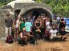 Sept. 7: Santa Clarita Valley International's Puerto Rico Cultural Night Fundraiser
