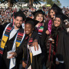 CSUN Nationally Recognized for Commitment to Diversity, Inclusion