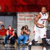 CSUN Releases 2018-19 Men's Basketball Schedule