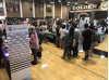 Annual Hart District College Fair Sees Record Crowd