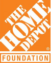 Home Depot Foundation Increases Financial Support for Disaster Relief Efforts