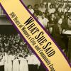 CSUN Exhibit Honors Centennial Anniversary of Women's Suffrage Movement