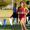CSUN's Merchan Nabs Big West Co-Athlete of the Week