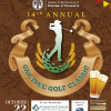 Oct. 22: SCV Chamber's 34th Annual Oktoberfest Golf Tournament