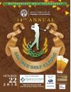 Oct. 22: SCV Chamber's 34th Annual Oktoberfest Golf Tournament