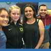 Sept. 26: 'I Can Achieve Now!' Teen Leadership Workshop