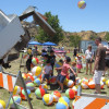 Oct. 13: Touch-A-Truck Benefiting SCV Senior Center
