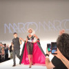 CalArts Alum Makes History by Holding All-Transgender Fashion Show